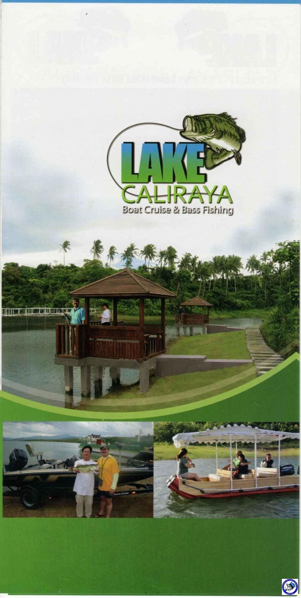 Lake Caleraya1.jpg
