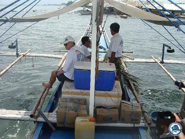 palawan Tuna Fishing 10.jpg