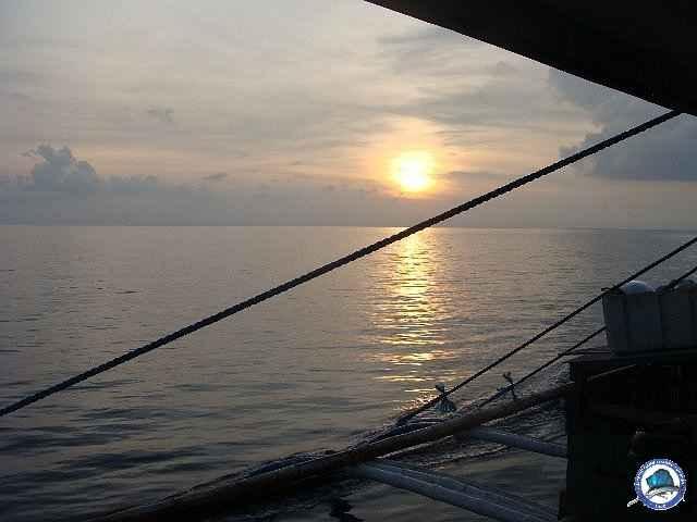 palawan Tuna Fishing 11.jpg