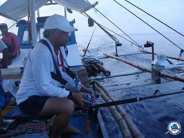 palawan Tuna Fishing 12.jpg