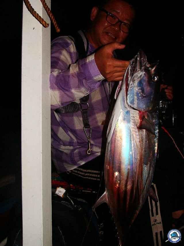 palawan Tuna Fishing 15.jpg