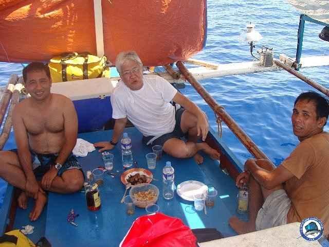 palawan Tuna Fishing 17.jpg