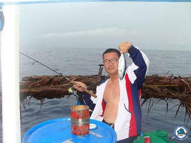 palawan Tuna Fishing 22.jpg