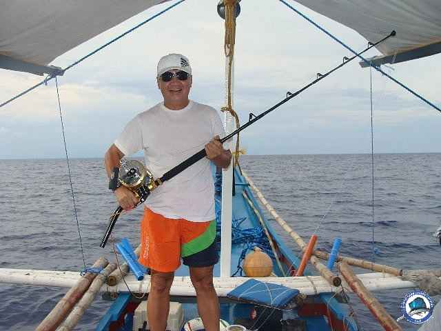 palawan Tuna Fishing 24.jpg