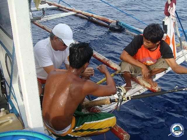 palawan Tuna Fishing 25.jpg