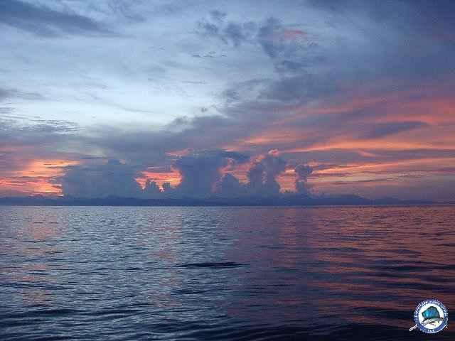 palawan Tuna Fishing 26.jpg