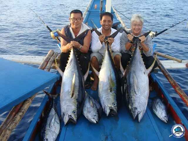 palawan Tuna Fishing 32.jpg