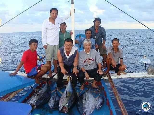 palawan Tuna Fishing 33.jpg
