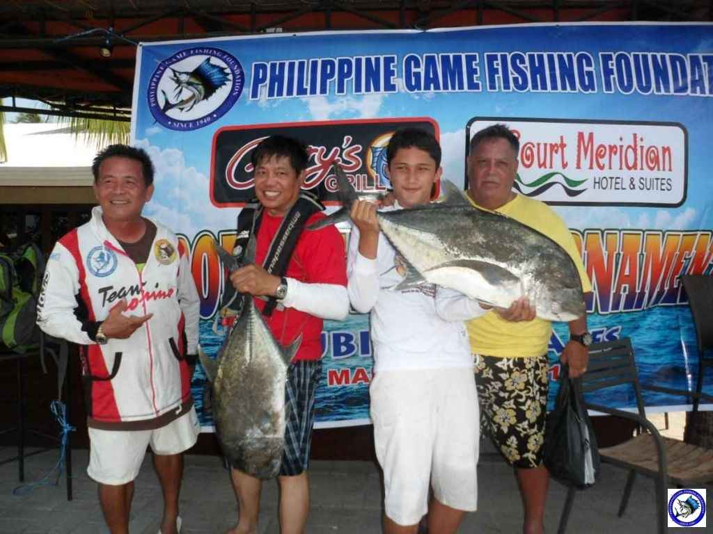 subic fishing_1637.jpg