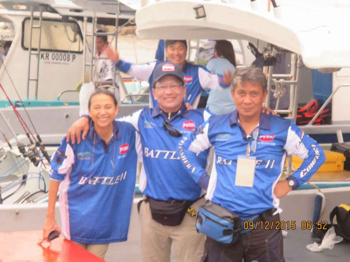 Billfish International Challenge 2015-1.jpg