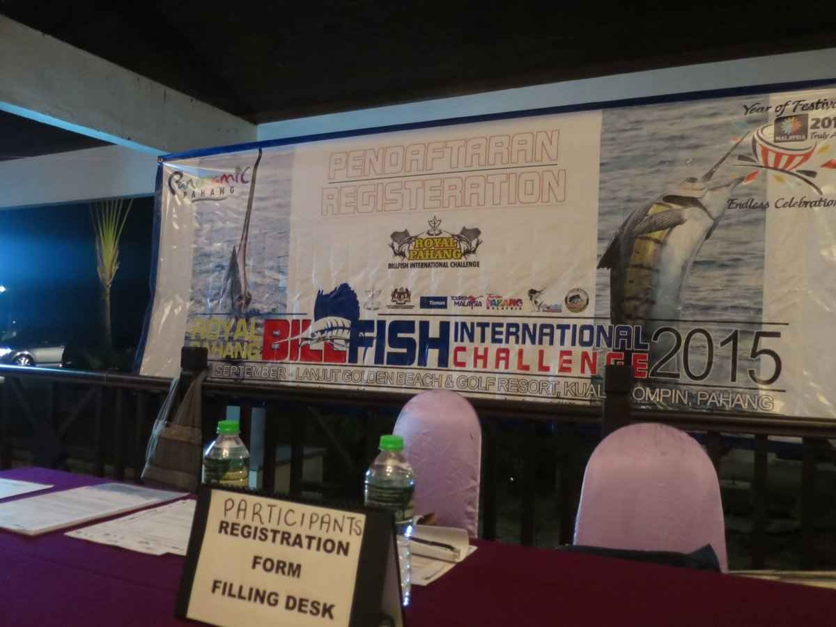 Billfish International Challenge 2015-j.jpg