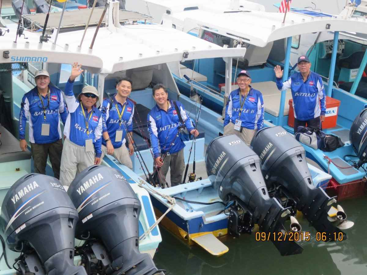 Billfish International Challenge 2015-q.jpg