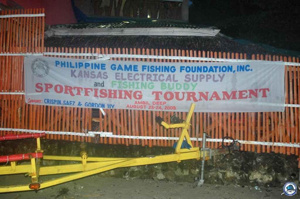 batangas Ambil fishing 005.jpg