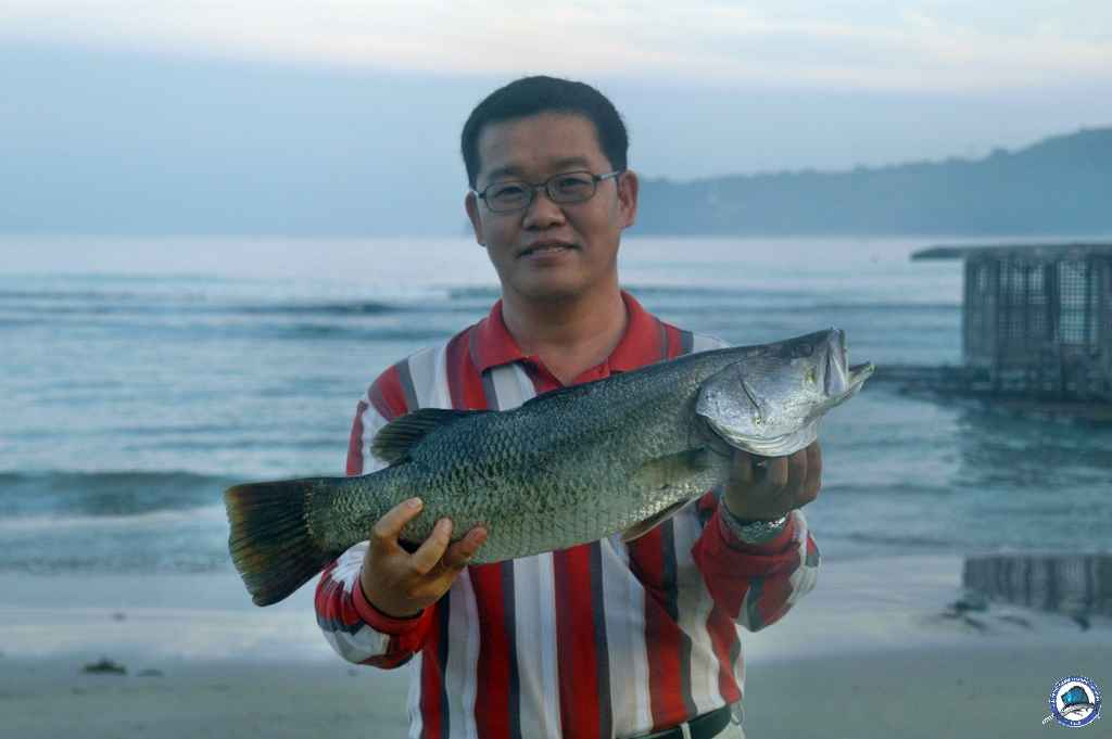 batangas Ambil fishing 006.jpg