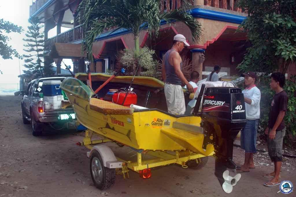 batangas Ambil fishing 007.jpg