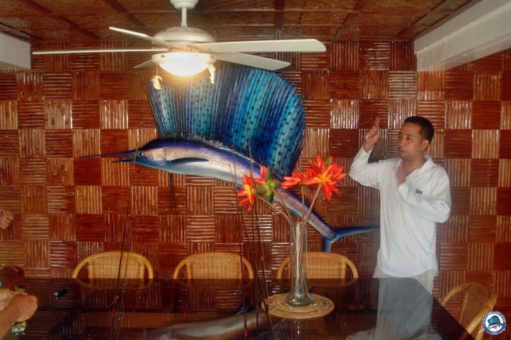 batangas Ambil fishing 008.jpg