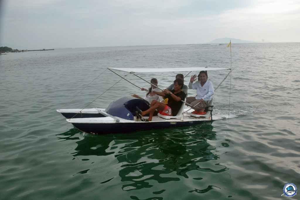 batangas Ambil fishing 012.jpg