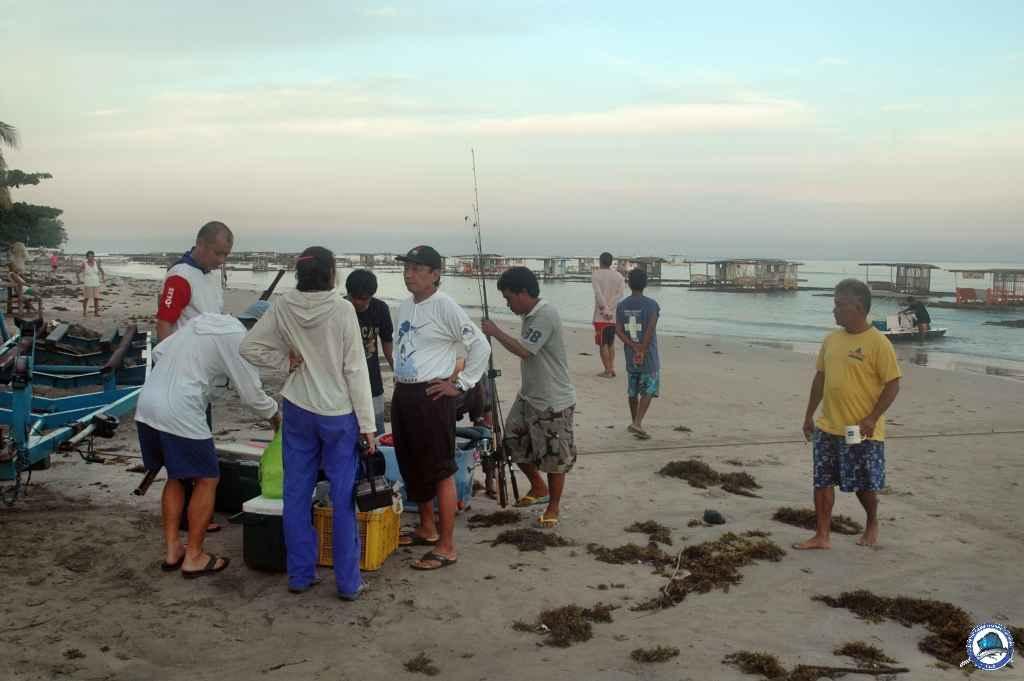 batangas Ambil fishing 013.jpg