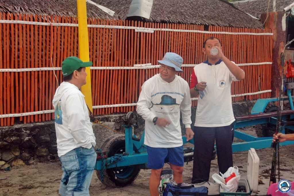 batangas Ambil fishing 014.jpg