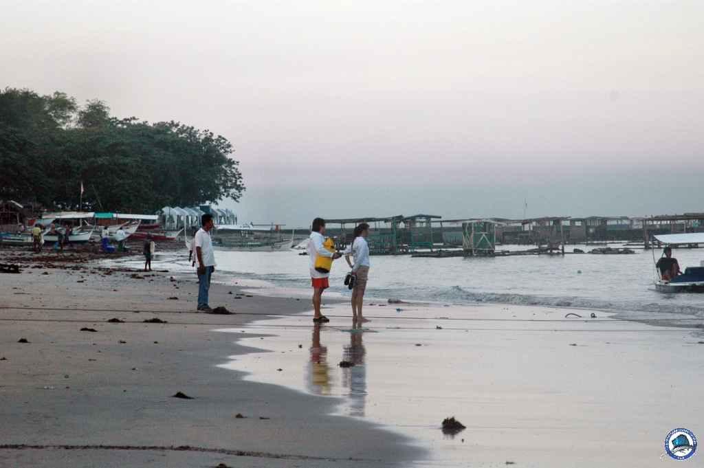 batangas Ambil fishing 015.jpg
