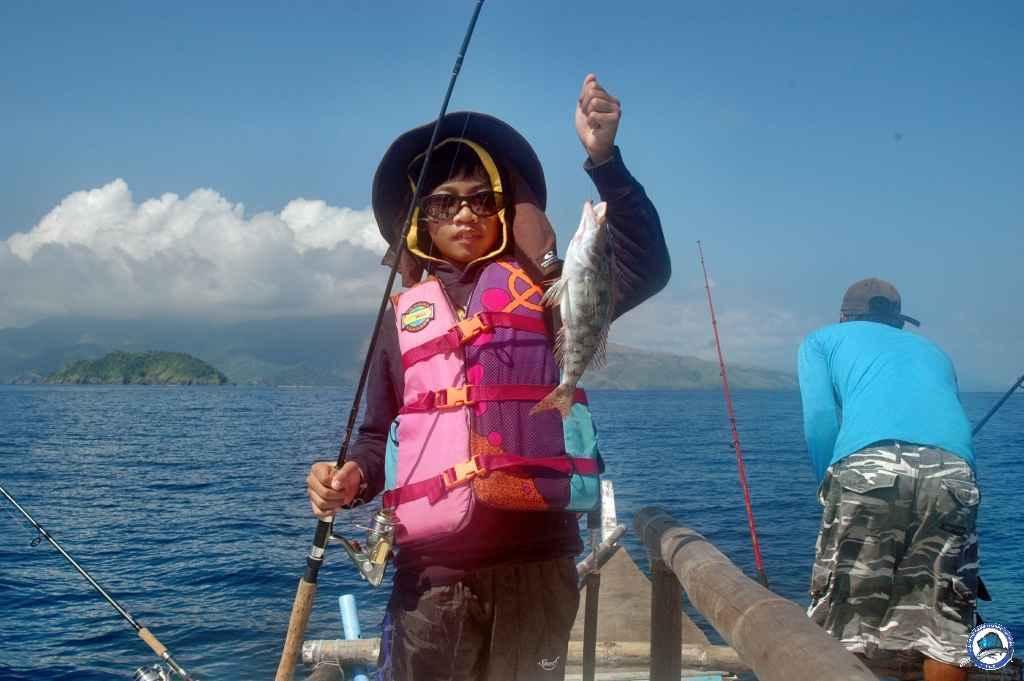 batangas Ambil fishing 016.jpg