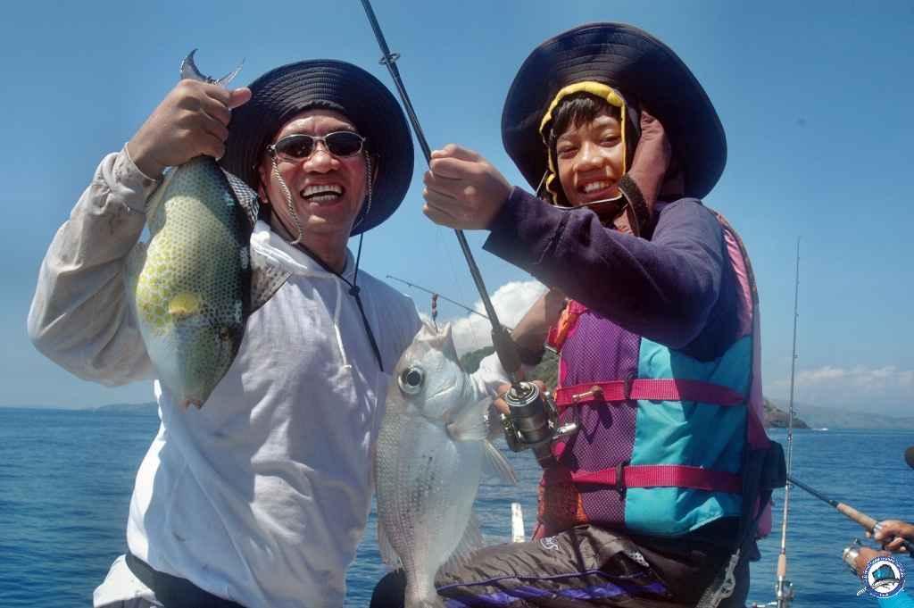batangas Ambil fishing 017.jpg