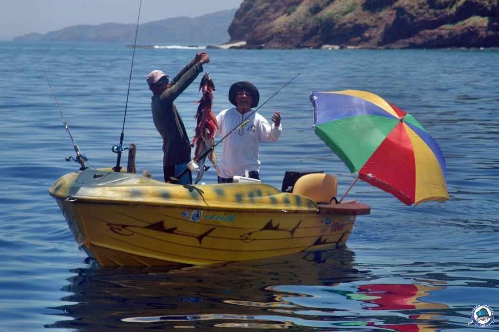 batangas Ambil fishing 018.jpg