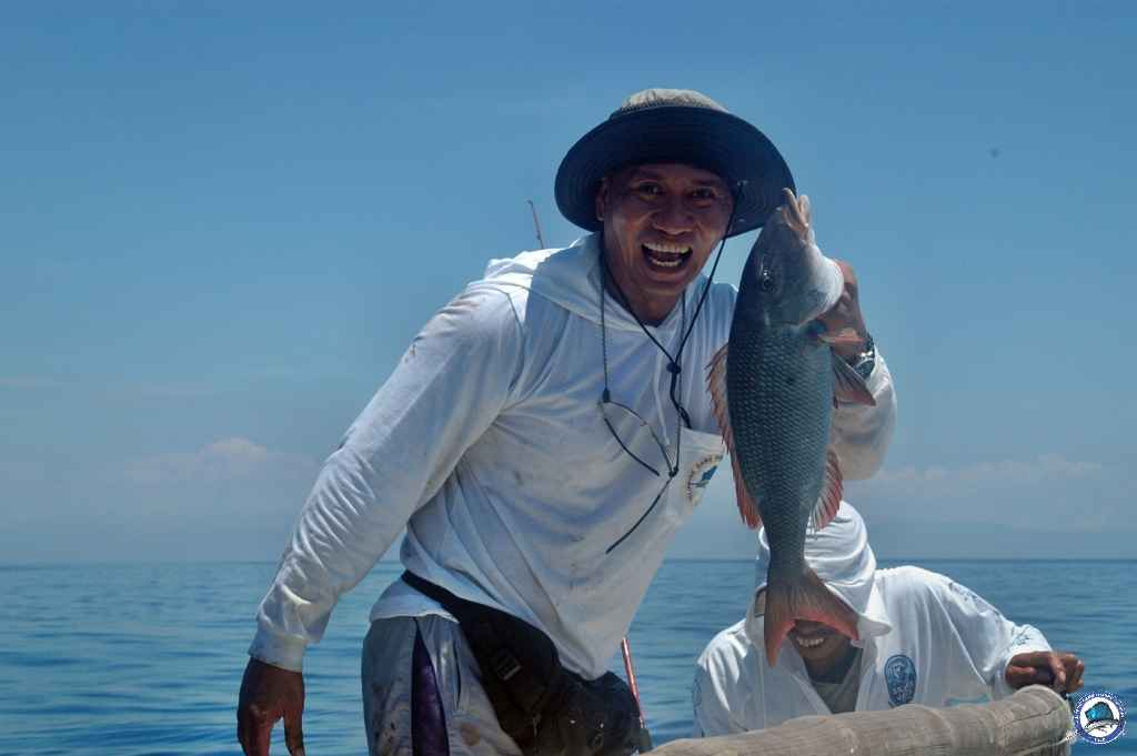batangas Ambil fishing 019.jpg