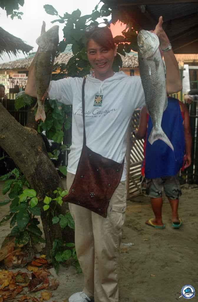 batangas Ambil fishing 023.jpg