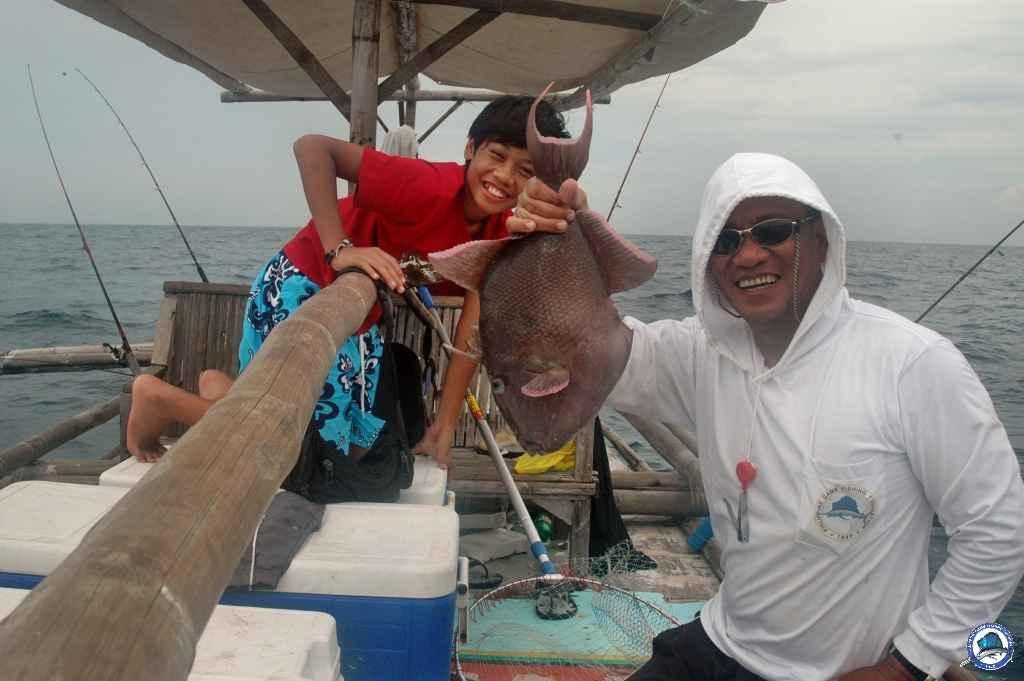 batangas Ambil fishing 025.jpg