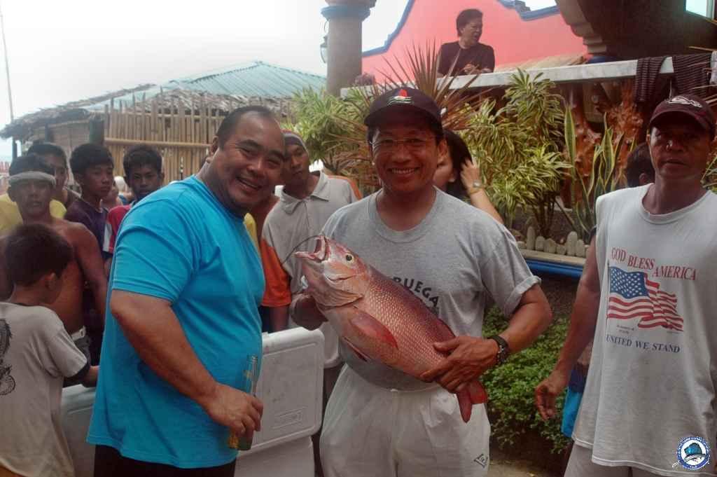 batangas Ambil fishing 027.jpg
