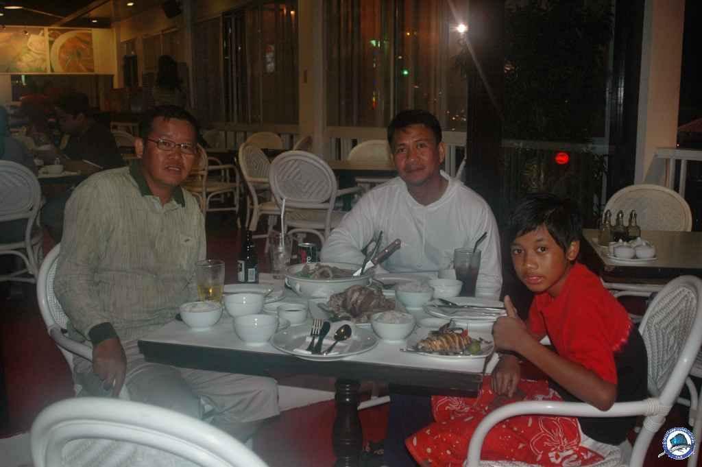 batangas Ambil fishing 028.jpg