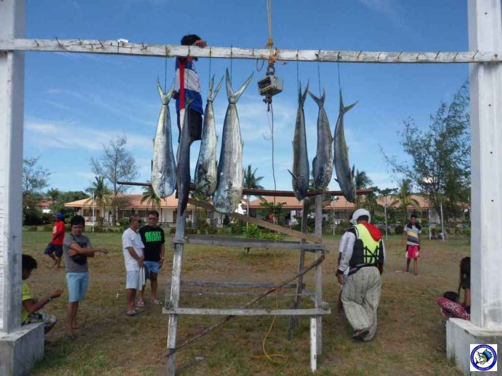 philippine sport fishing_1675.jpg