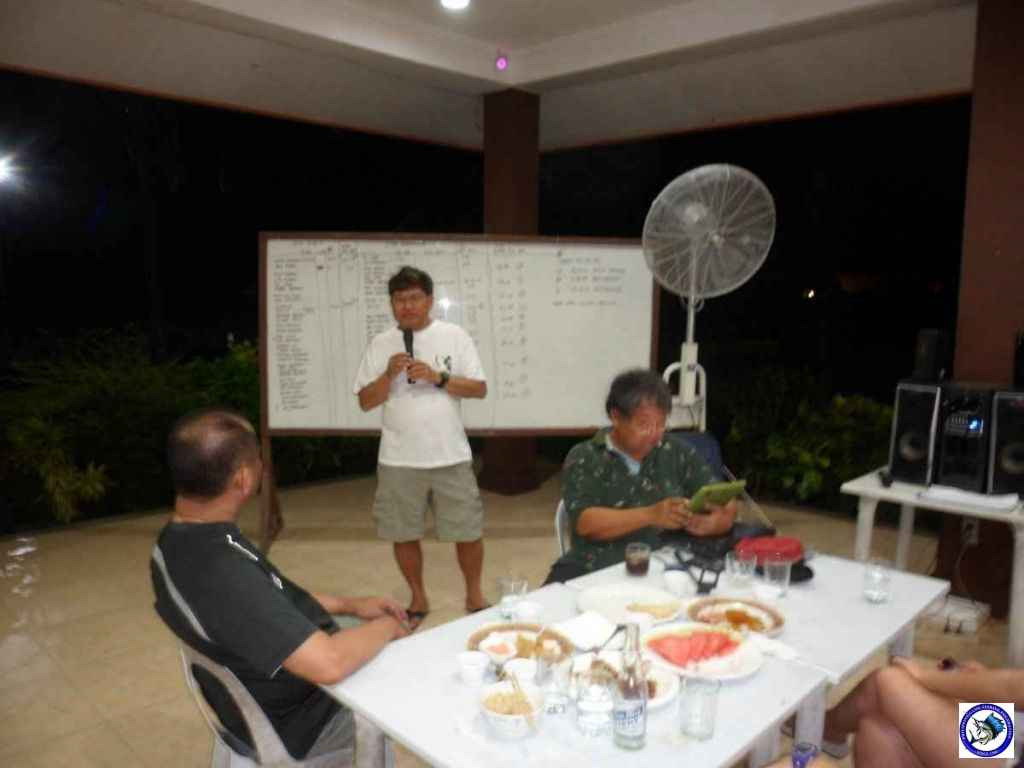 philippine sport fishing_1679.jpg