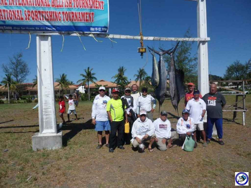 philippine sport fishing_1680.jpg