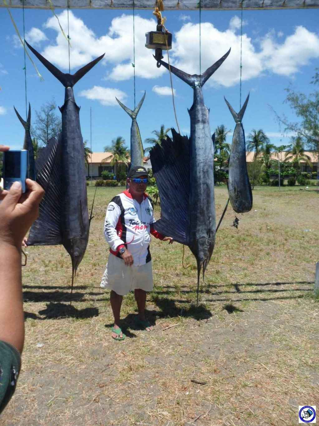 philippine sport fishing_1683.jpg