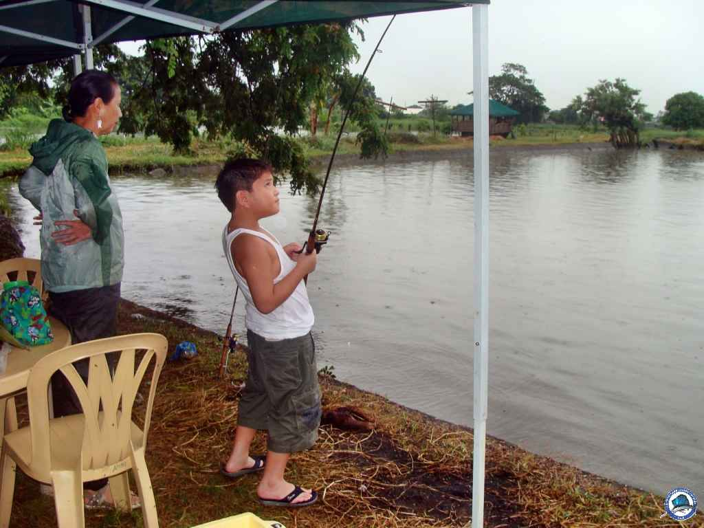 san simon fishing 01854.jpg