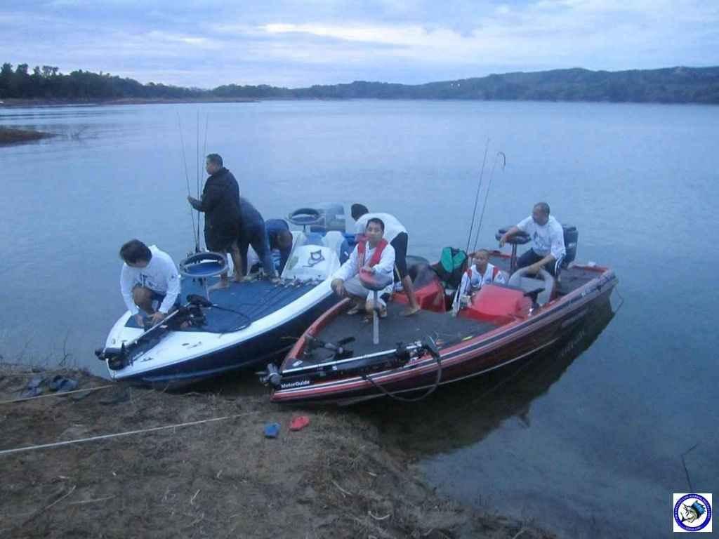 philippine largemouth bass fishing 2580.jpg