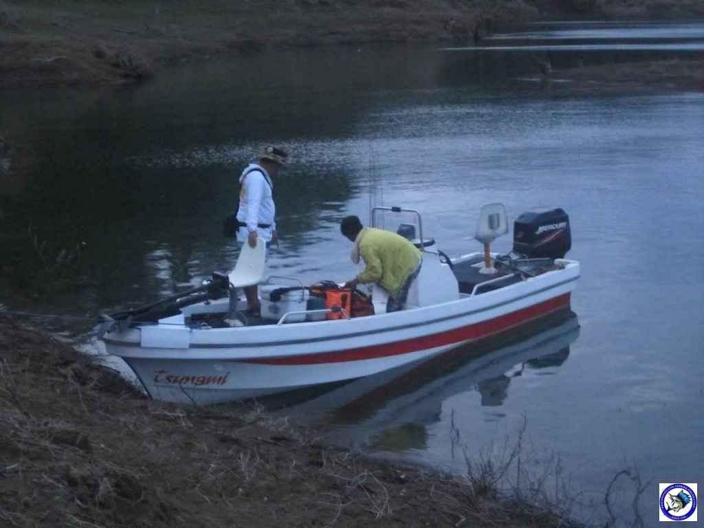 philippine largemouth bass fishing 2581.jpg