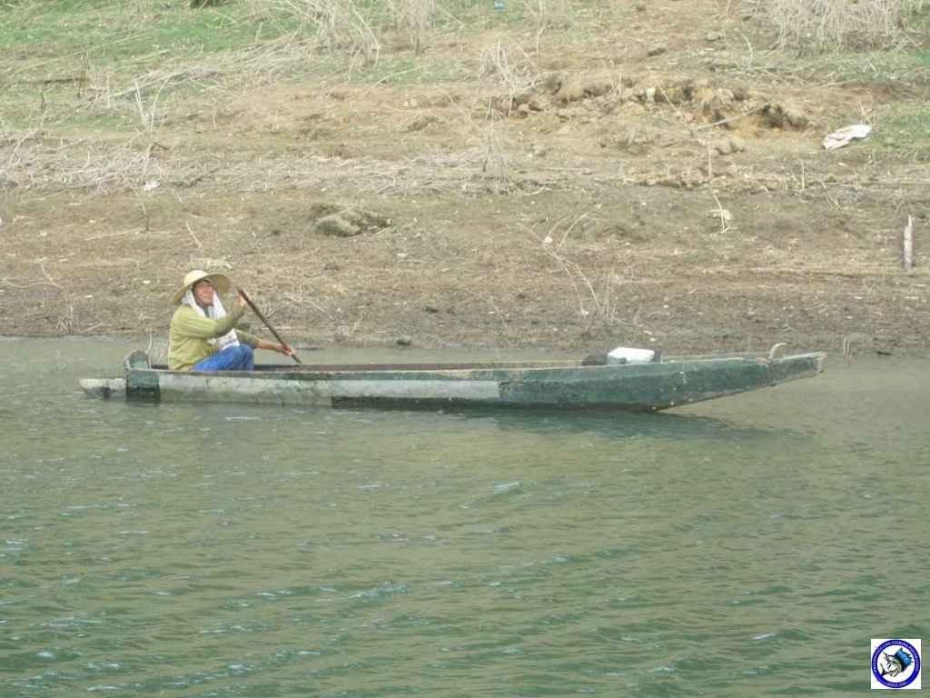 philippine largemouth bass fishing 2583.jpg