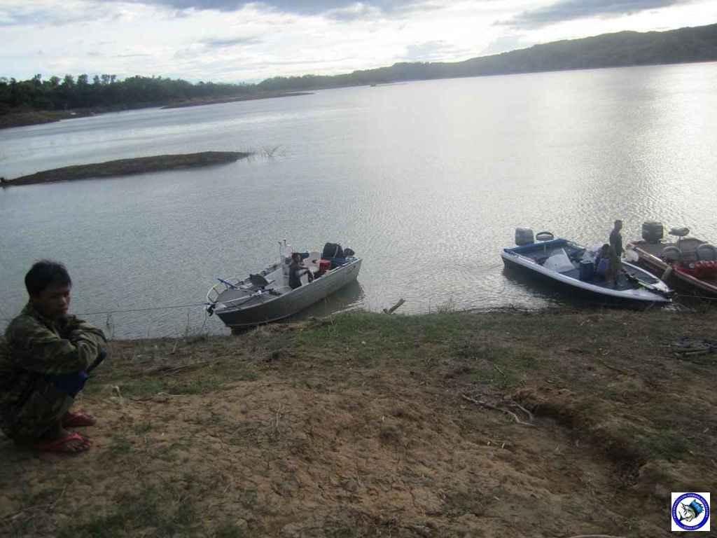 philippine largemouth bass fishing 2588.jpg