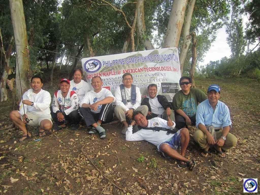 philippine largemouth bass fishing 2591.jpg