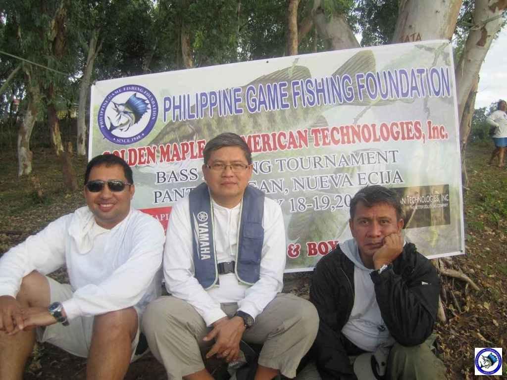 philippine largemouth bass fishing 2594.jpg
