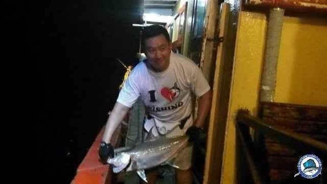 kotakinabalu fishing_7744601_n.jpg