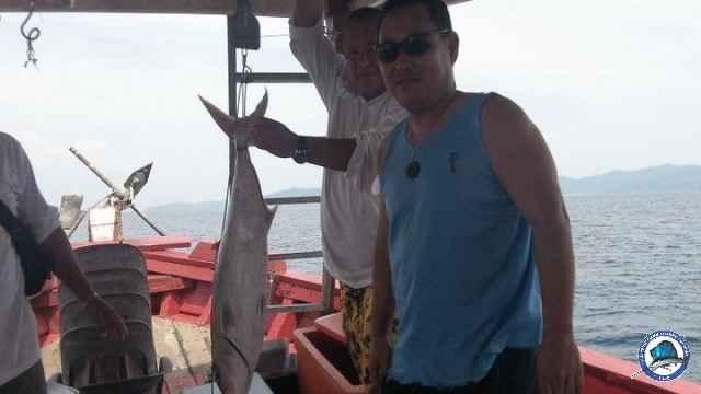 kotakinabalu fishing_7744604_n.jpg