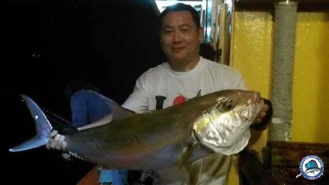 kotakinabalu fishing_7744606_n.jpg