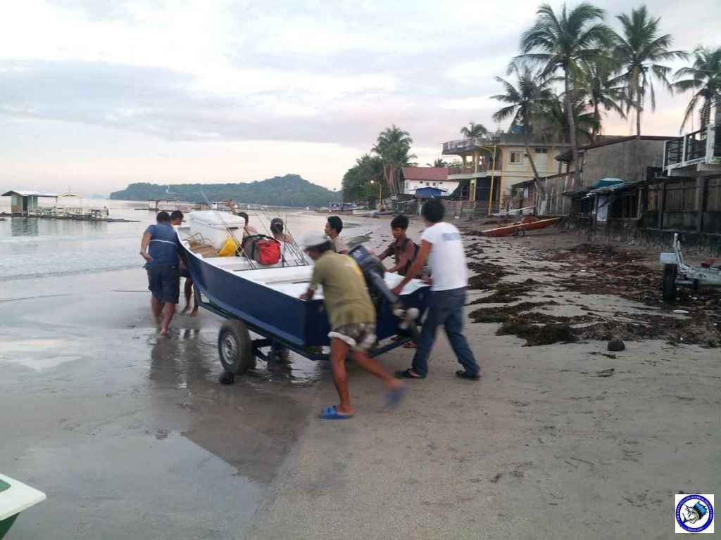 ambil batangas fishing 0003.jpg
