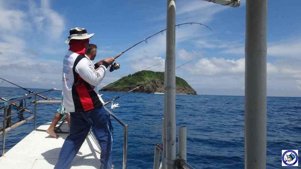 ambil batangas fishing 0011.jpg