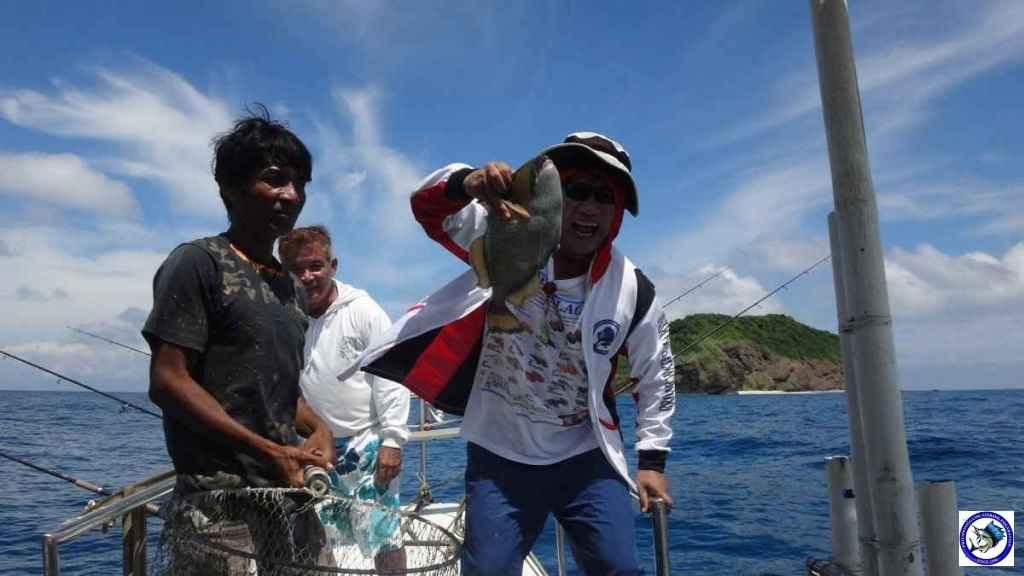 ambil batangas fishing 0012.jpg