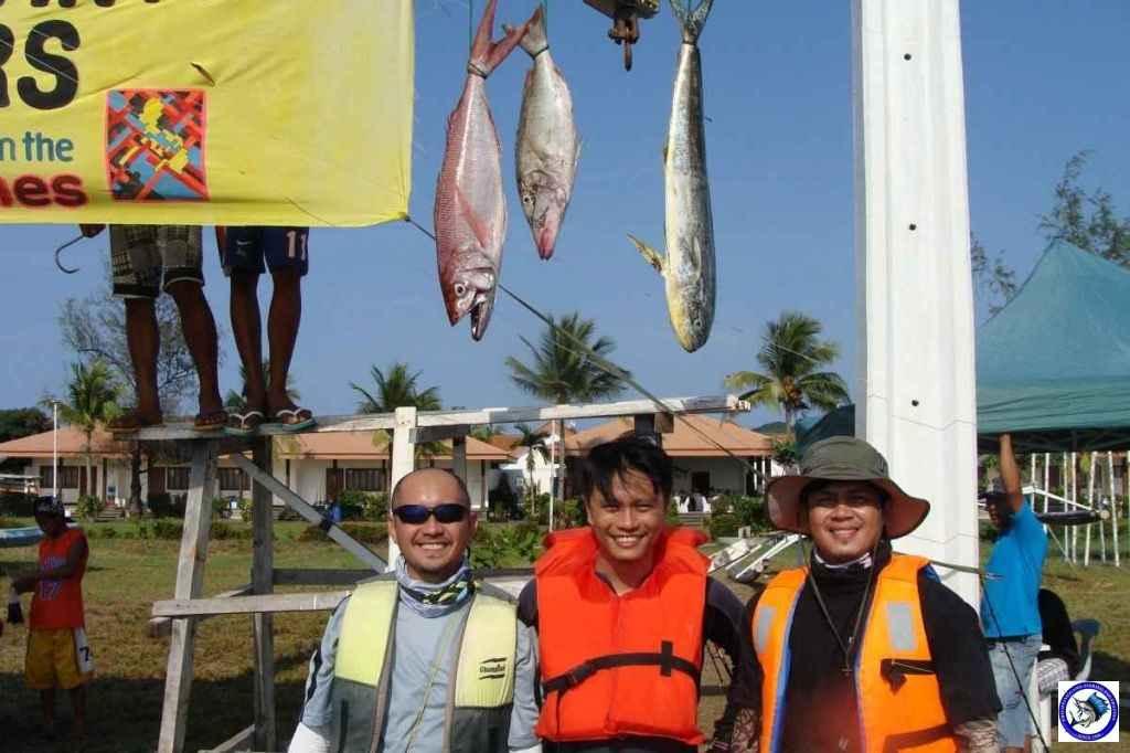 philippine fishing 02575.jpg